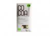Ciocolata ecologica raw-vegan cu alune de padure