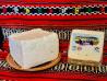 Telemea de Sibiu din lapte de oaie