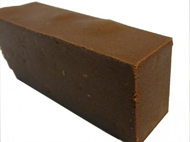 Ciocolata de casa simpla cu cacao Paula Ana