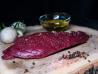 File din carne de struț