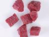 Gulaș din carne de struț