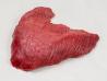 Steak din carne de struț