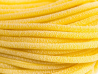 Paste artizanale Spaghetti