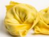Tortelli ricotta e spinaci proaspete