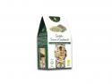 Crackers vegani cu susan și condimente