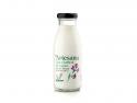 Kefir din lapte de capră 3.6% gr. Artesana
