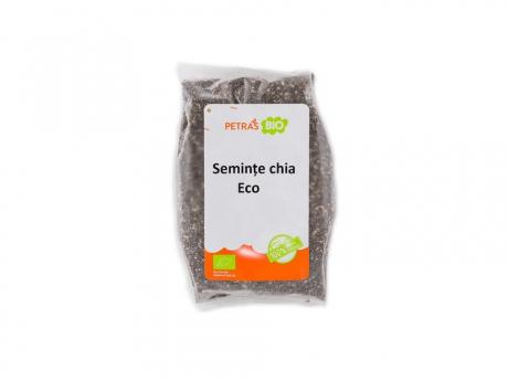 Semințe chia eco