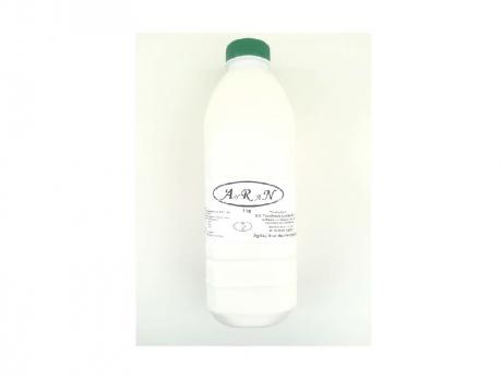 Ayran din lapte de bivoliță 4.5% grăsime