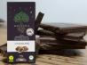 Ciocolată clasica Govida