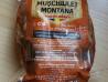Muschiulet Montana