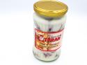 Carne de mangaliță în untură TOTO