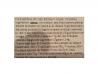 File de anșoa Cantabric în ulei de măsline Rizzoli