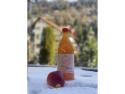Suc Natural de Mere Pasteurizat