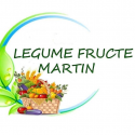 Manufacturer - LEGUME FRUCTE MARTIN