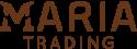 Manufacturer - MARIA TRADING