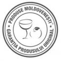 Manufacturer - PRODUSE MOLDOVENEȘTI