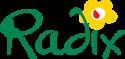 Manufacturer - RADIX SRL