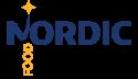 Manufacturer - Nordic Import Export SRL