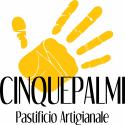 Manufacturer - Giovanni Cinquepalmi