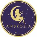 Manufacturer - HIPER AMBROZIA