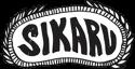Manufacturer - NINKASI