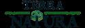 Manufacturer - TERRA NATURA ORGANIC