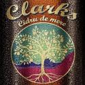 Manufacturer - CLARK'S CIDER