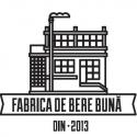 Manufacturer - FABRICA DE BERE BUNĂ