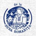 Manufacturer - ROTARU GEORGETA ÎNTREPRINDERE INDIVIDUALĂ