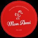 Manufacturer - MON AMI