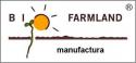 Manufacturer - BIOFARMLAND MANUFACTURA