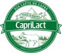 Manufacturer - CAPRI-LACT