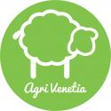 Manufacturer - Agri Venetia