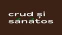 Manufacturer - CRUD SI SANATOS